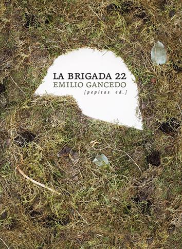 la-brigada-22-978-84-17386-37-5