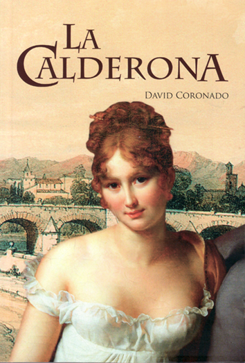 la-calderona-9788415180586
