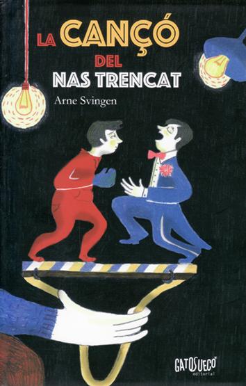 la-canco-del-nas-trencat-978-84-94639-12-8
