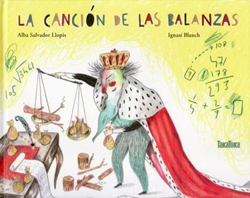 la-cancion-de-las-balanzas-978-84-16003-51-8