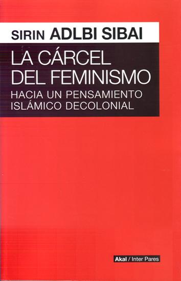 la-carcel-del-feminismo-9786079564186