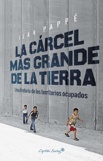 la-carcel-mas-grande-de-la-tierrra-9788494740879
