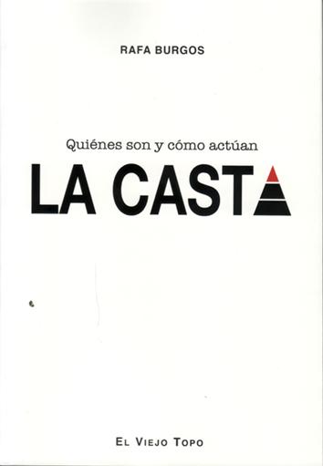 la-casta-978-84-16288-33-5