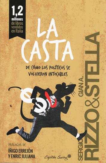 la-casta-9788494381607
