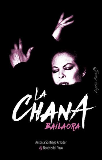 la-chana-978-84-948086-3-0