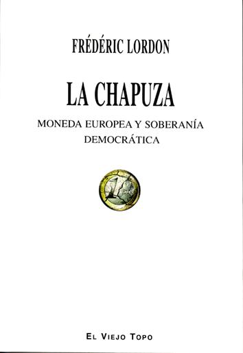 la-chapuza-9788416288724