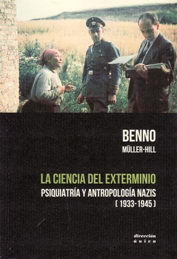 la-ciencia-del-exterminio-978-84-608-6703-6