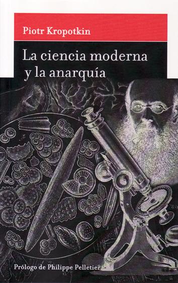 la-ciencia-moderna-y-la-anarquia-978-84-94039-47-8