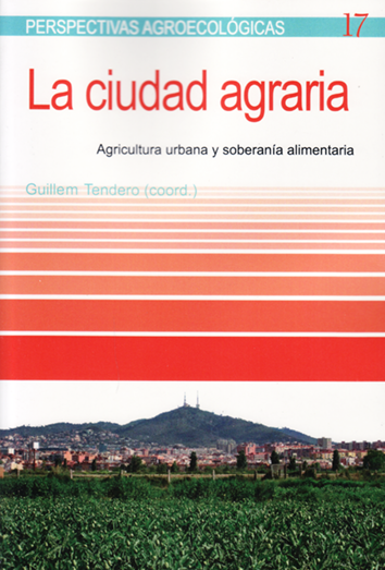 la-ciudad-agraria-9788498887952