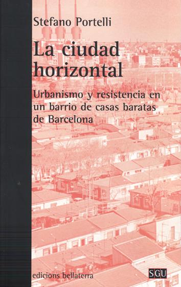 la-ciudad-horizontal-978-84-7290-707-2