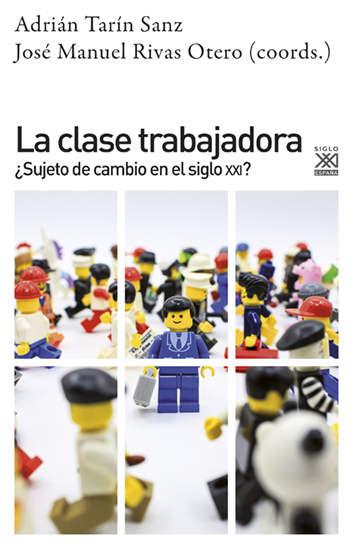 la-clase-trabajadora-9788432319228