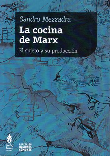 la-cocina-de-marx-978-987-3687-04-4