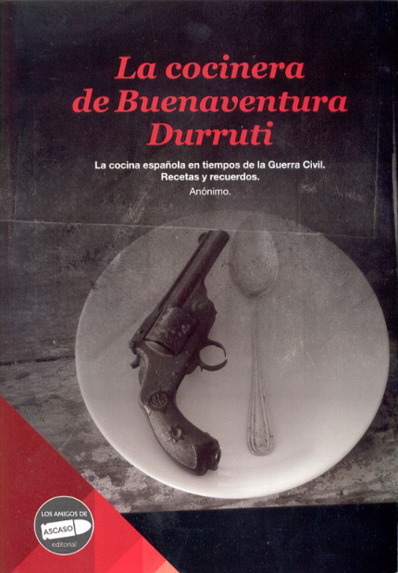la-cocinera-de-buenaventura-durruti-