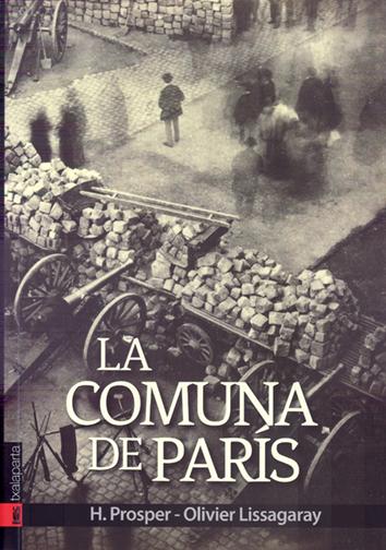 la-comuna-de-paris-978-84-16350-56-8