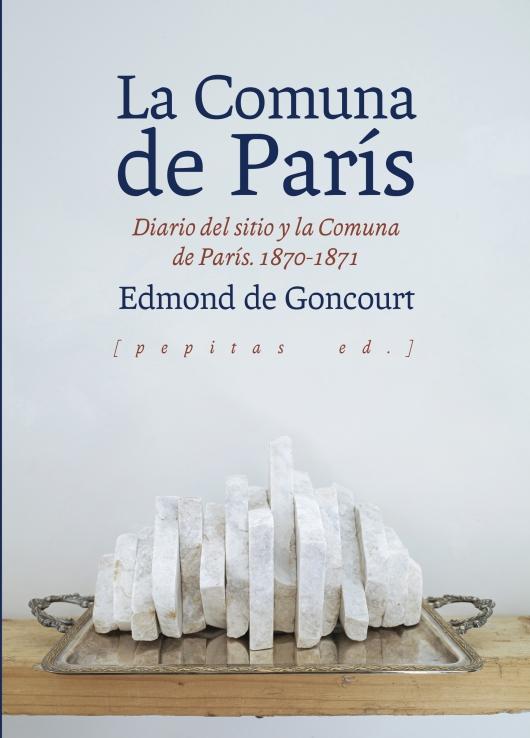 la-comuna-de-paris-9788417386511