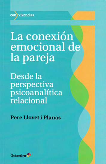 la-conexion-emocional-de-la-pareja-9788499217550