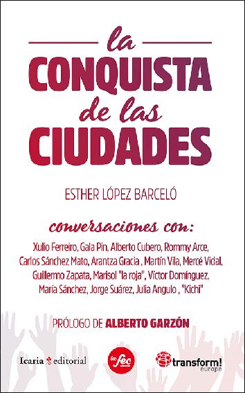 la-conquista-de-las-ciudades-9788498887808