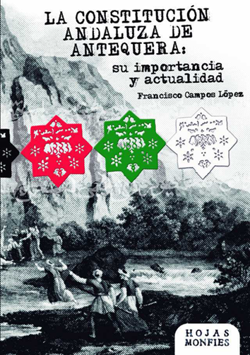 la-constitucion-andaluza-de-antequera-