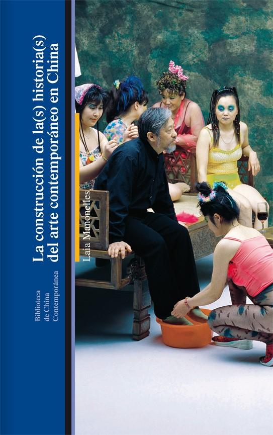 la-construccion-de-la(s)-historia(s)-del-arte-contemporaneo-en-china-978-84-7290-811-6