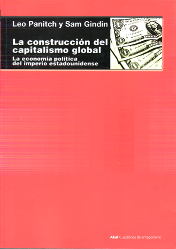 la-construccion-del-capitalismo-global-9788446042327