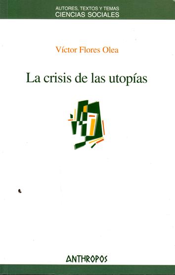 la-crisis-de-las-utopias-9788476589250