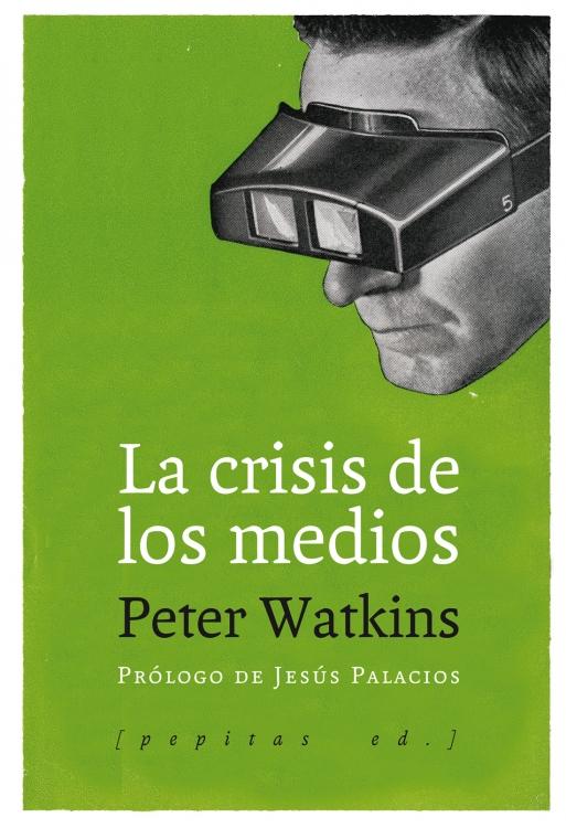 la-crisis-de-los-medios-9788415862819