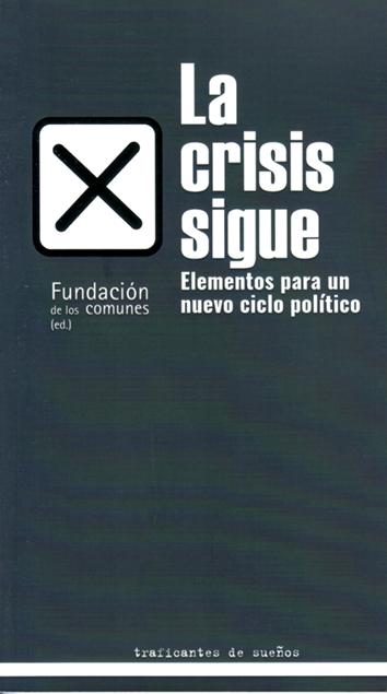 la-crisis-sigue-978-84-948068-8-9