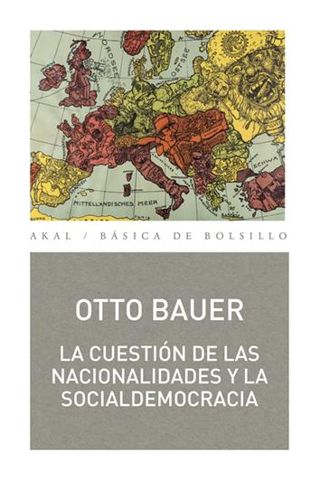 la-cuestion-de-las-nacionalidades-y-la-socialdemocracia-9788446048022