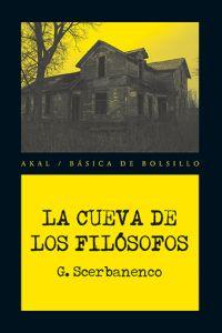 la-cueva-de-los-filosofos-978-84-460-3973-0