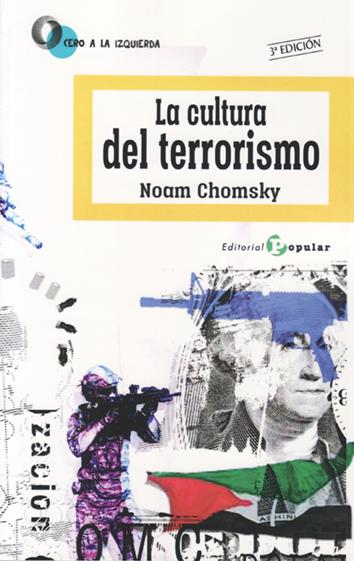 la-cultura-del-terrorismo-9788478846993