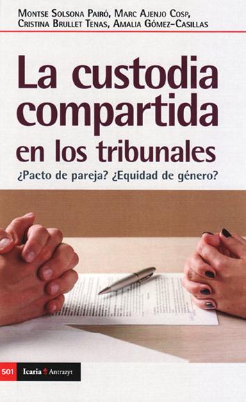 la-custodia-compartida-en-los-tribunales-9788498889475