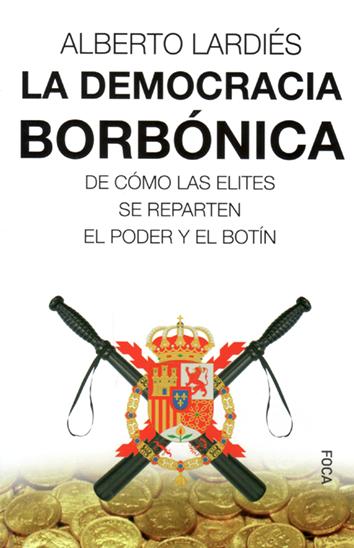 la-democracia-borbonica-978-84-16842-36-0