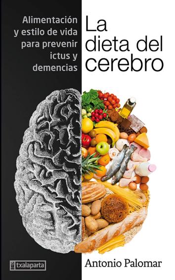 la-dieta-del-cerebro-978-84-17065-84-3