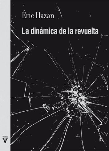 la-dinamica-de-la-revuelta-9788492559978