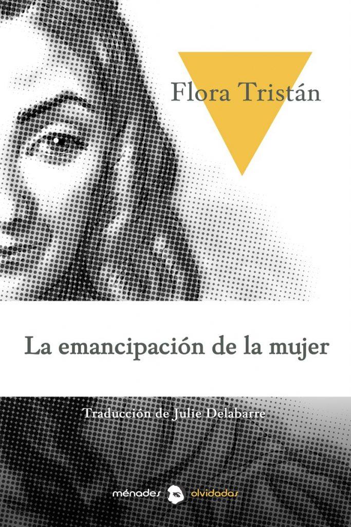 la-emancipacion-de-la-mujer-978-84-120006-1-0
