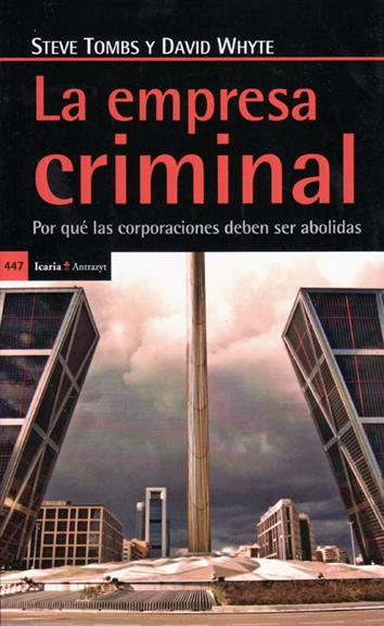 la-empresa-criminal-978-84-9888-719-8