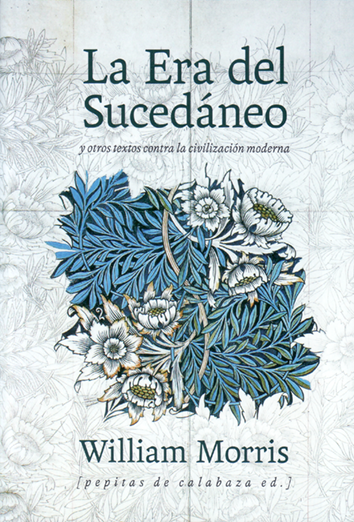 la-era-del-sucedaneo-978-84-15862-51-2
