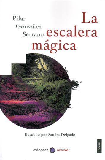 la-escalera-magica-978-84-120204-2-7