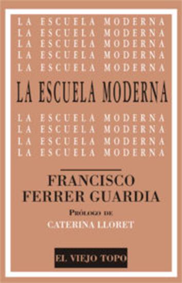 la-escuela-moderna-978-84-16288-96-0