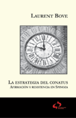 la-estrategia-del-conatus-978-84-935476-4-6