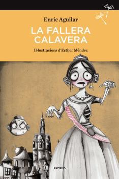 la-fallera-calavera-9788494235078