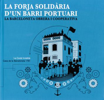 la-forja-solidaria-d'un-barri-portuari-978-84-938332-7-5