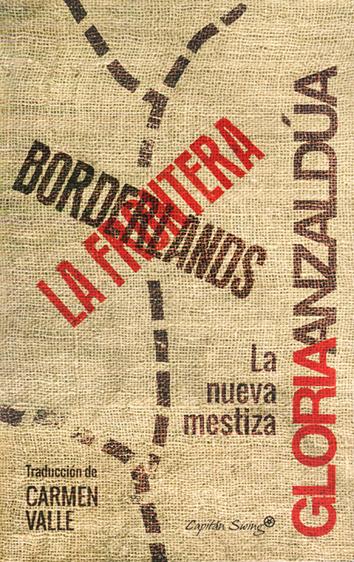 borderlands-/-la-frontera-9788494504327