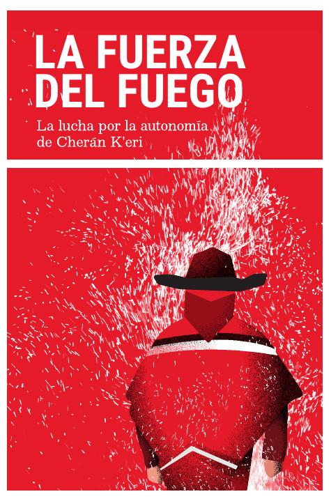 la-fuerza-del-fuego-978-84-948756-3-2
