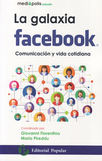 la-galaxia-facebook-978-84-7884-698-6