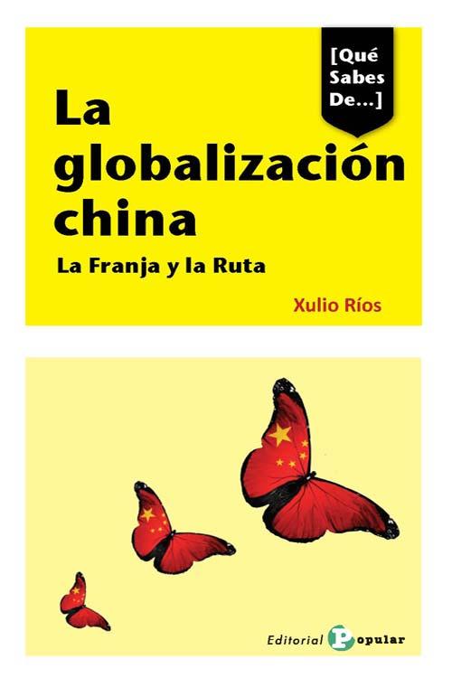 la-globalizacion-china-9788478847921
