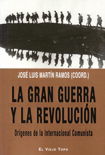 la-gran-guerra-y-la-revolucion-9788417700379
