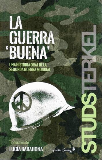 la-guerra-«buena»-978-84-944445-1-7