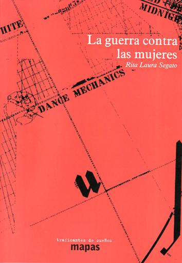 la-guerra-contra-las-mujeres- 978-84-945978-5-5