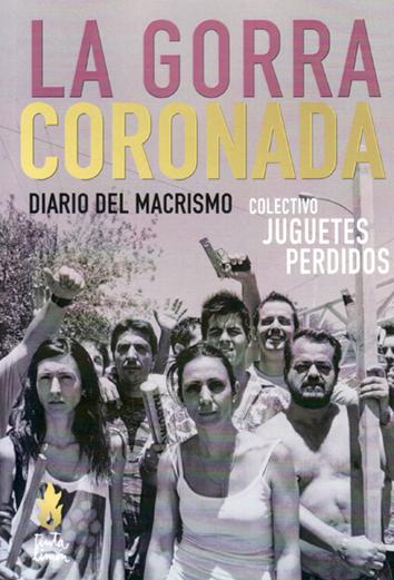 la-gorra-coronada-978-987-3687-35-8